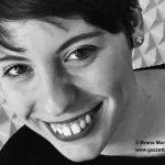 Libri sotto l'ombrellone: il consiglio di Alessia Alloesio