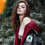 Il primo settembre Annalisa inaugura la III edizione del festival Wake up