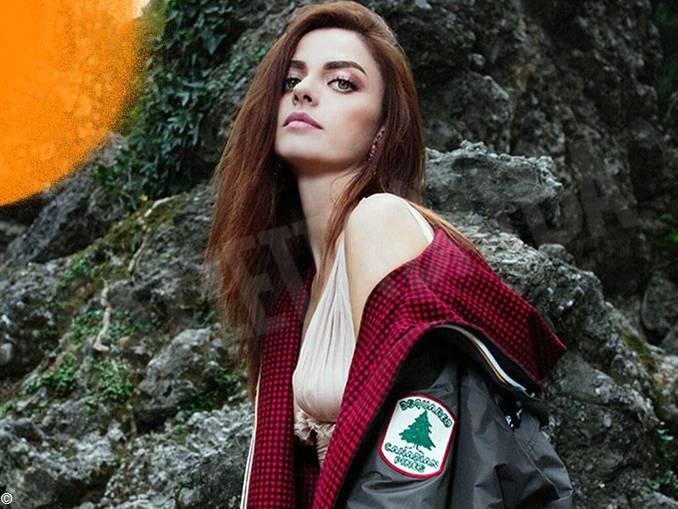 Annalisa cantante 2