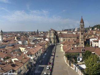 Da Cortile a Cortile a Bra: al via le prenotazioni per il tour enogastronomico