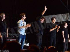 Festival Contro: dopo De Andrè e i Nomadi, i Lou Dalfin e Renzo Arbore 11