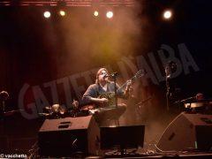 Festival Contro: dopo De Andrè e i Nomadi, i Lou Dalfin e Renzo Arbore 14