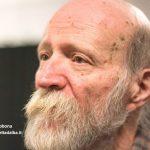 Venerdì l'addio a Dario Destefanis, tra i fondatori del Gruppo fotografico albese