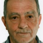 Operaio braidese muore per sospetta legionella. Giudice blocca il funerale