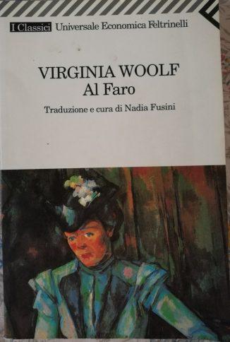 Libri sotto l'ombrellone: il consiglio di Francesca Pinaffo