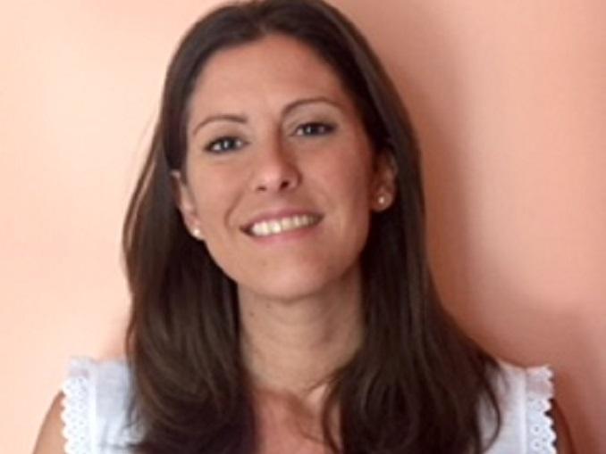 Giulia Masiero