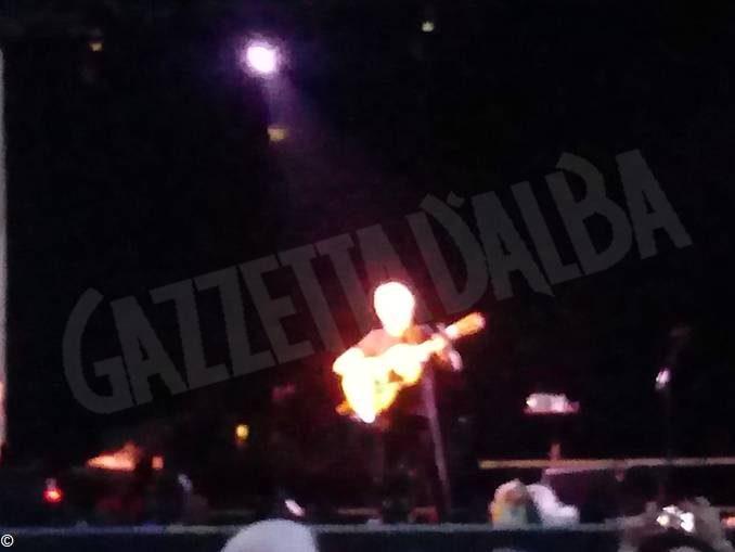 Attraverso festival: tutto esaurito per Joan Baez il 9 agosto a Pollenzo 1