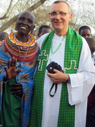 Don Marco Prastaro è il nuovo Vescovo della Diocesi di Asti