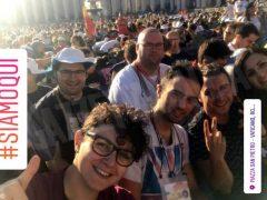 Alba-Torino-Roma all'insegna della fede e della condivisione 8