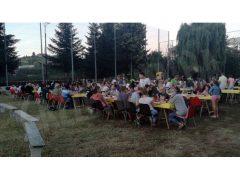 Ecco le foto della prima serata di E...state a Mussotto 20