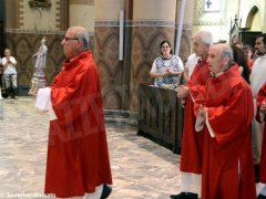 Alba festeggia il patrono San Lorenzo 7