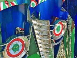 Pallapugno: ecco il programma delle semifinali di Coppa Italia