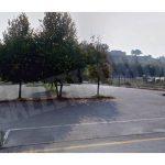 Vezza intitolerà il piazzale di via Salerio a Pietro Ferrero