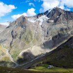 Approvata la nuova legge regionale sulla montagna