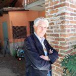 Premio Pavese.  Corrado Augias:  «Noi italiani, così simili, così divisi»