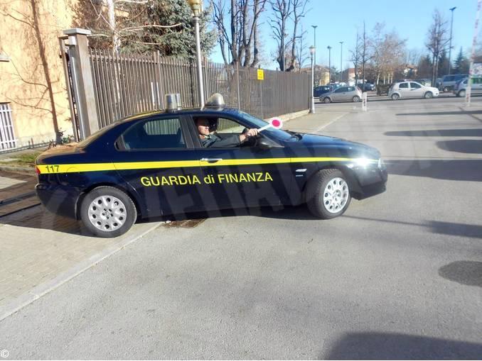 gdf auto