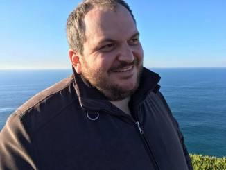 Libri sotto l'ombrellone: il consiglio di Marcello Pasquero