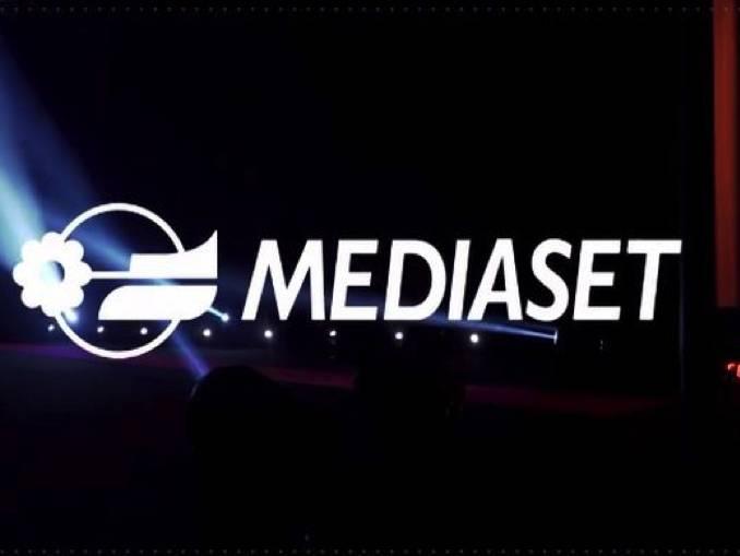 Mediaset: problemi di ricezione in Piemonte e Valle d'Aosta
