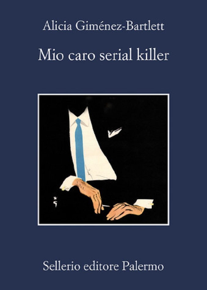 mio-caro-serial-killer