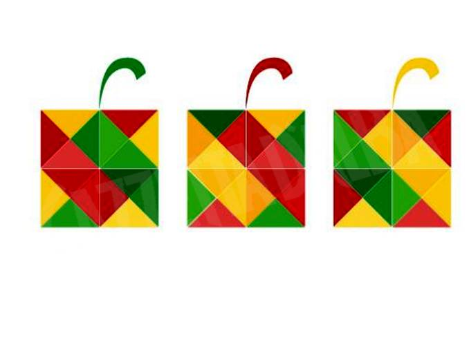 sagra peperone carmagnola logo