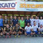 Pallapugno Serie A: la Tealdo Scotta Alta Langa si qualifica alla semifinale