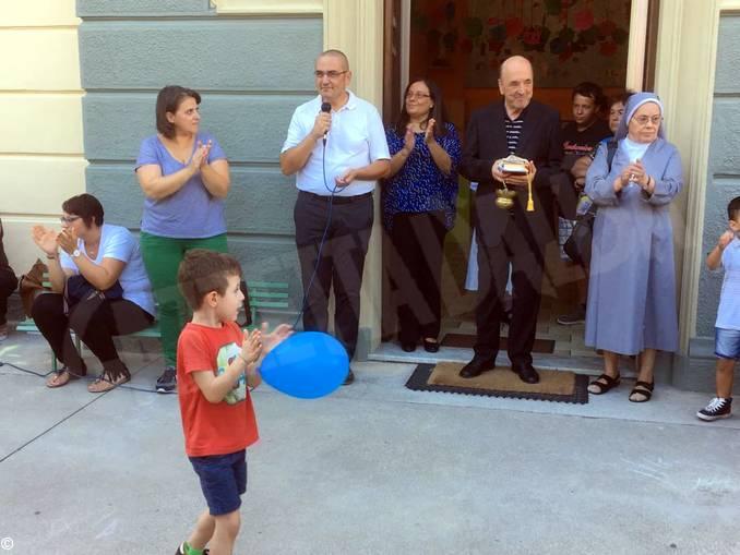 Asilo Mussotto inaugurazione locali (13)