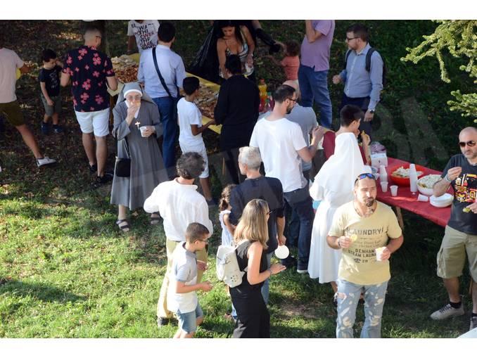 Asilo Mussotto inaugurazione locali (4)