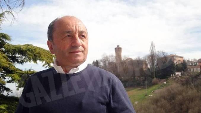 Maltempo: anche Santa Vittoria d'Alba chiede lo stato di calamità