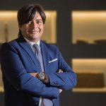 A Fossano inaugura la nuova Mandrile & Melis, l'ultima scommessa di Bernocco