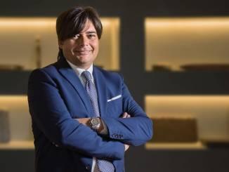 A Fossano si inaugura la nuova Mandrile & Melis, l'ultima scommessa di Bernocco