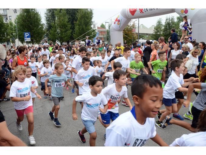 Corri 32
