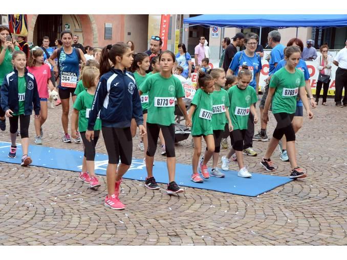 Corri 8