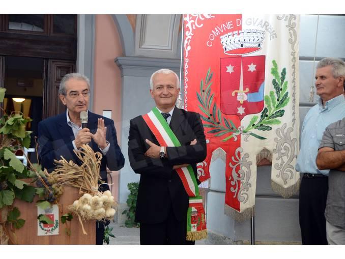 Guarene Diciottenni 2018 (24)