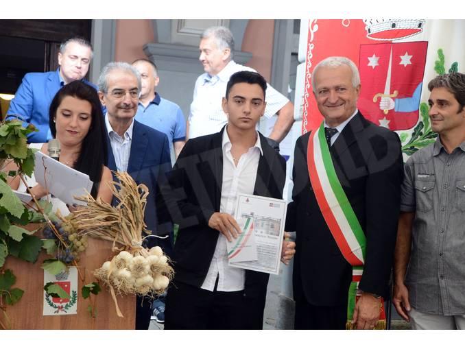 Guarene Diciottenni 2018 (33)