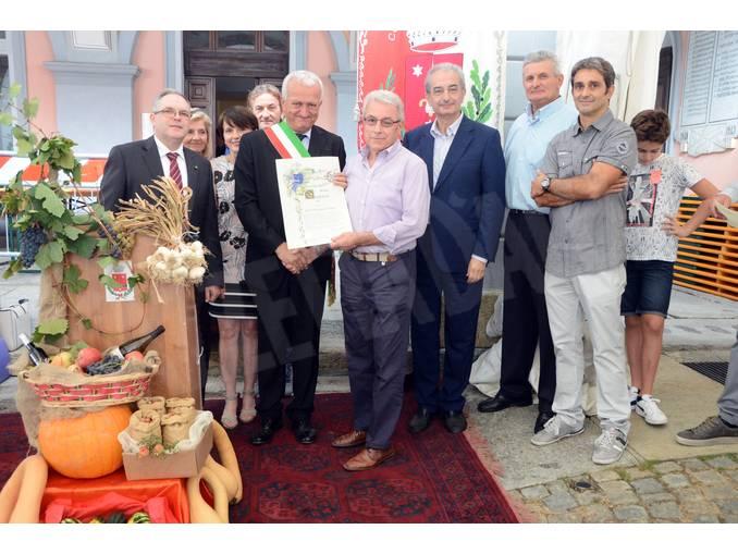Guarene Premiati 2018 (4)