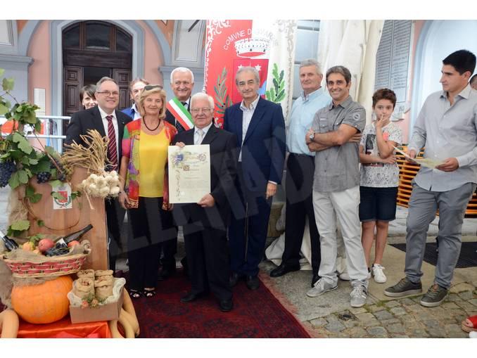 Guarene Premiati 2018 (6)