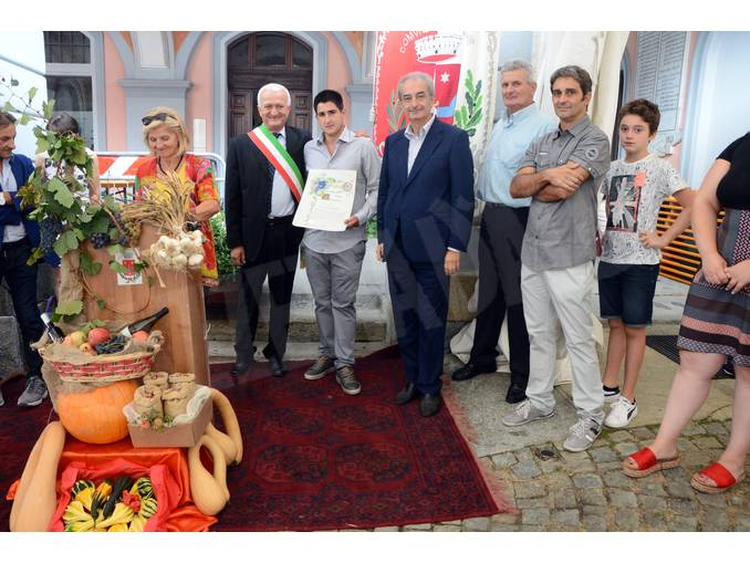 Guarene Premiati 2018 (8)