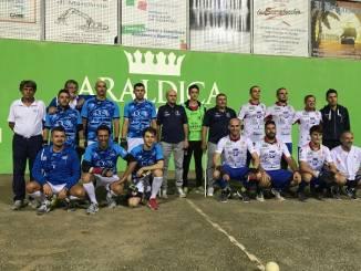 Pallapugno: Alta Langa e Castagnole Lanze allo spareggio per la semifinale