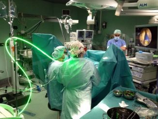 Langa in green: convegno sull'intervento alla prostata