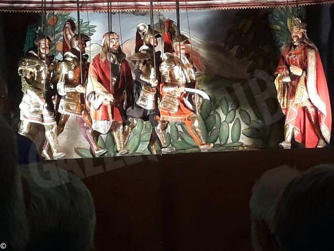 Settimanali cattolici Fisc, inizia oggi il seminario di Acireale 2