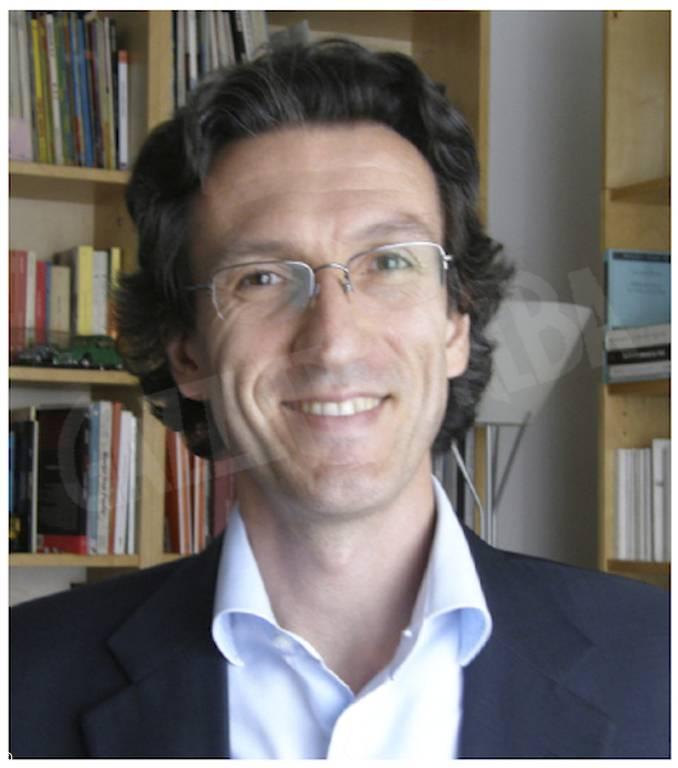Riccardo-Olivieri