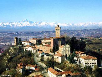 Maltempo: anche Santa Vittoria d'Alba chiede lo stato di calamità 1