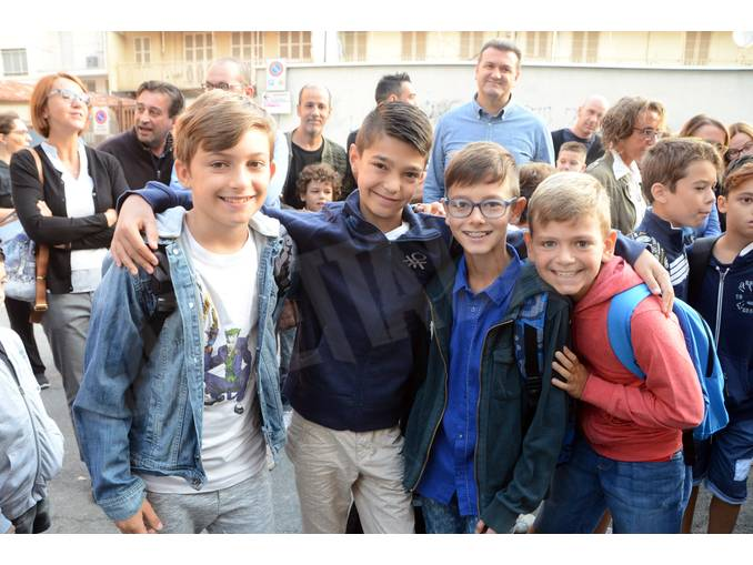 Scuola media Pertini inizio 2018 (13)