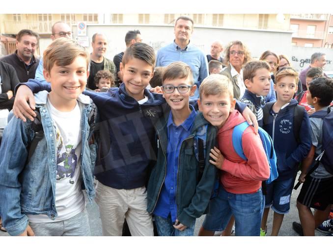 Scuola media Pertini inizio 2018 (14)