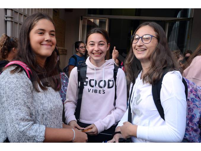 Scuola media Pertini inizio 2018 (17)