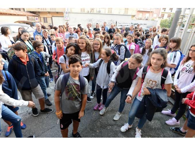 Scuola media Pertini inizio 2018 (6)
