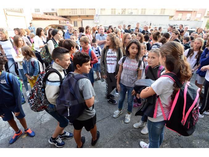Scuola media Pertini inizio 2018 (7)
