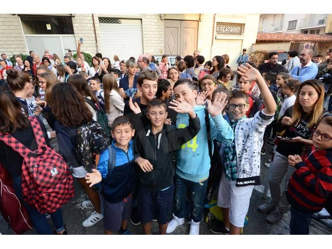 Scuola media Pertini inizio 2018 (9)