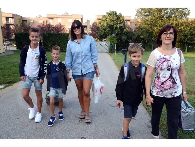 Scuola primaria Mussotto (3)