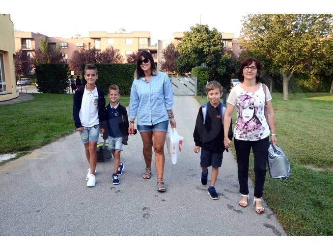 Scuola primaria Mussotto (4)